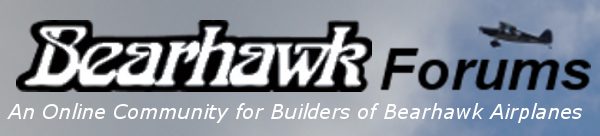 Bearhawkforums.com